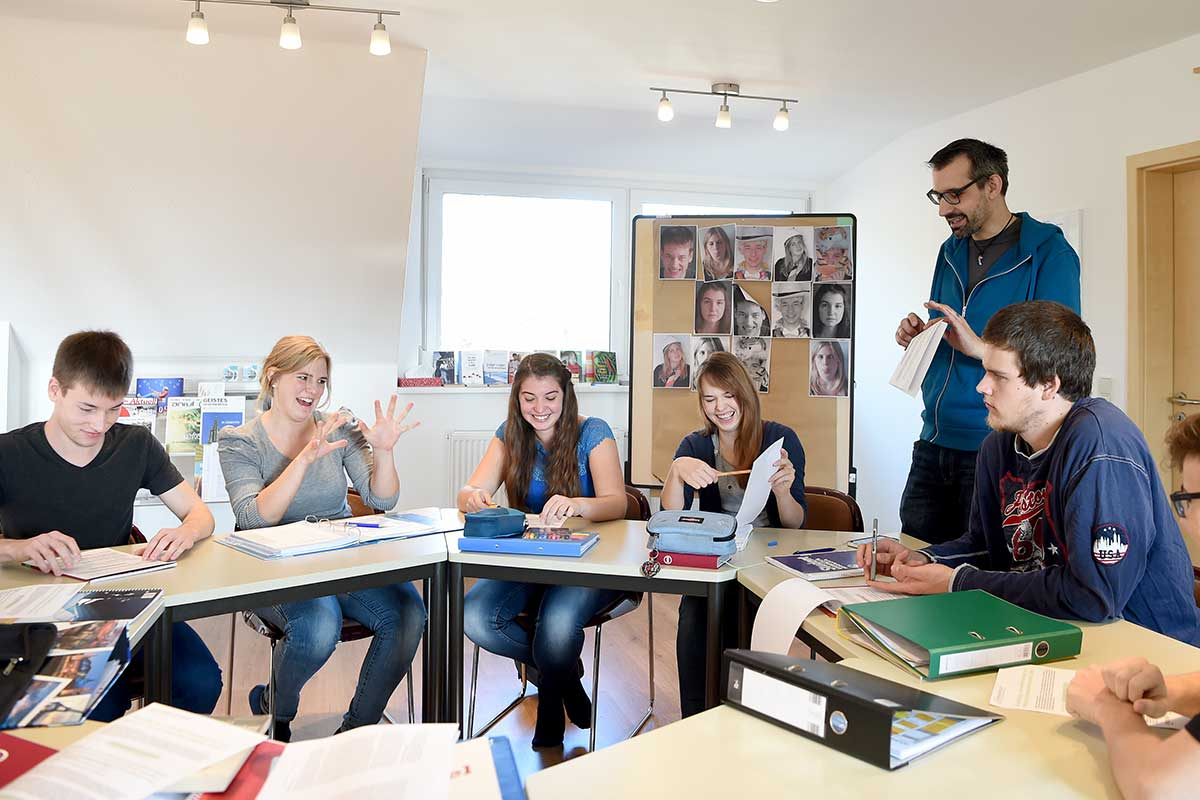 bibelschule-lebenstraum-uffenheim_01