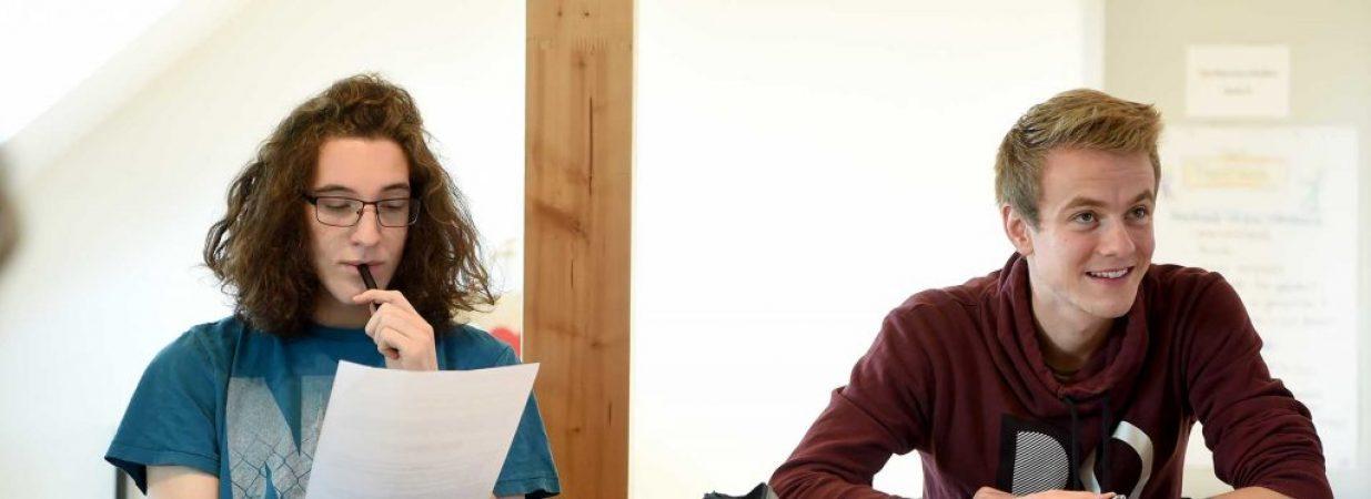 inhalte-orientierungsjahr-lebenstraum-berufsfindung-bibelschule-persoenlichkeitsentwicklung
