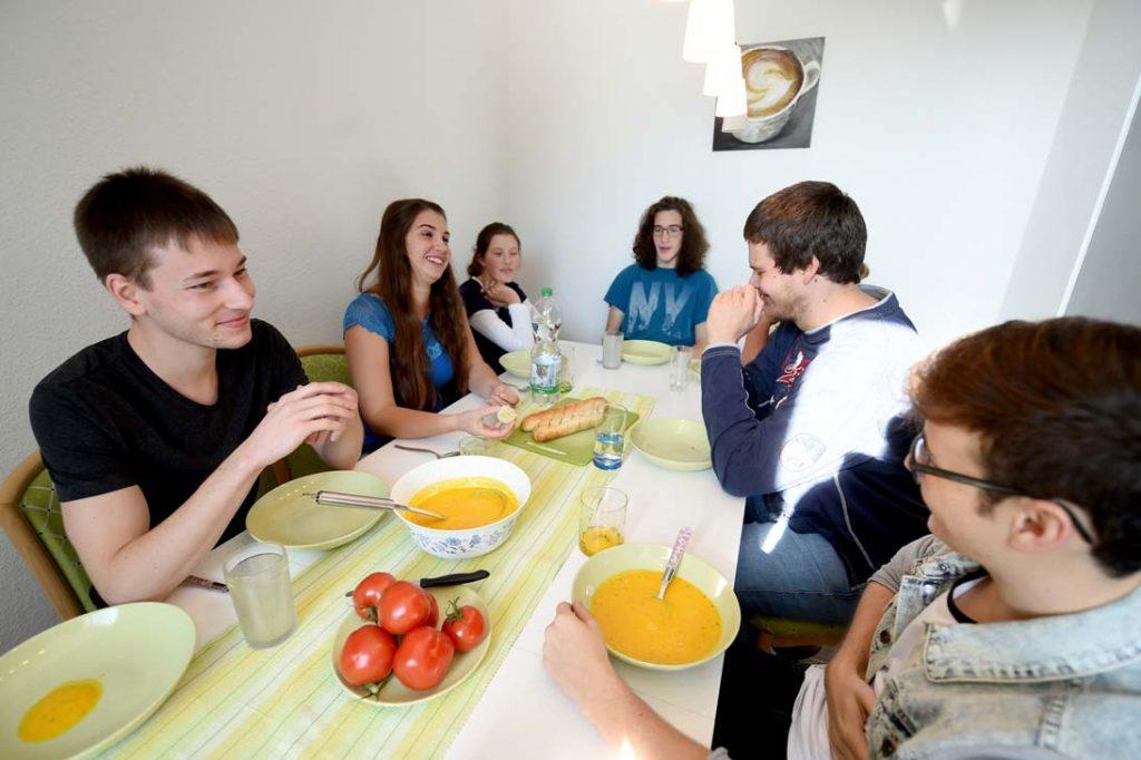 berufsfindung-persoenlichkeitsentwicklung-bibelschule_lebenstraum