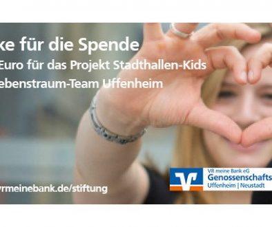 Lebenstraum-eV_Stadthallen-Kids_red