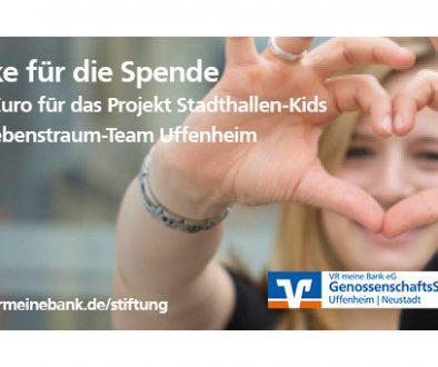 Lebenstraum eV_Stadthallen-Kids_red