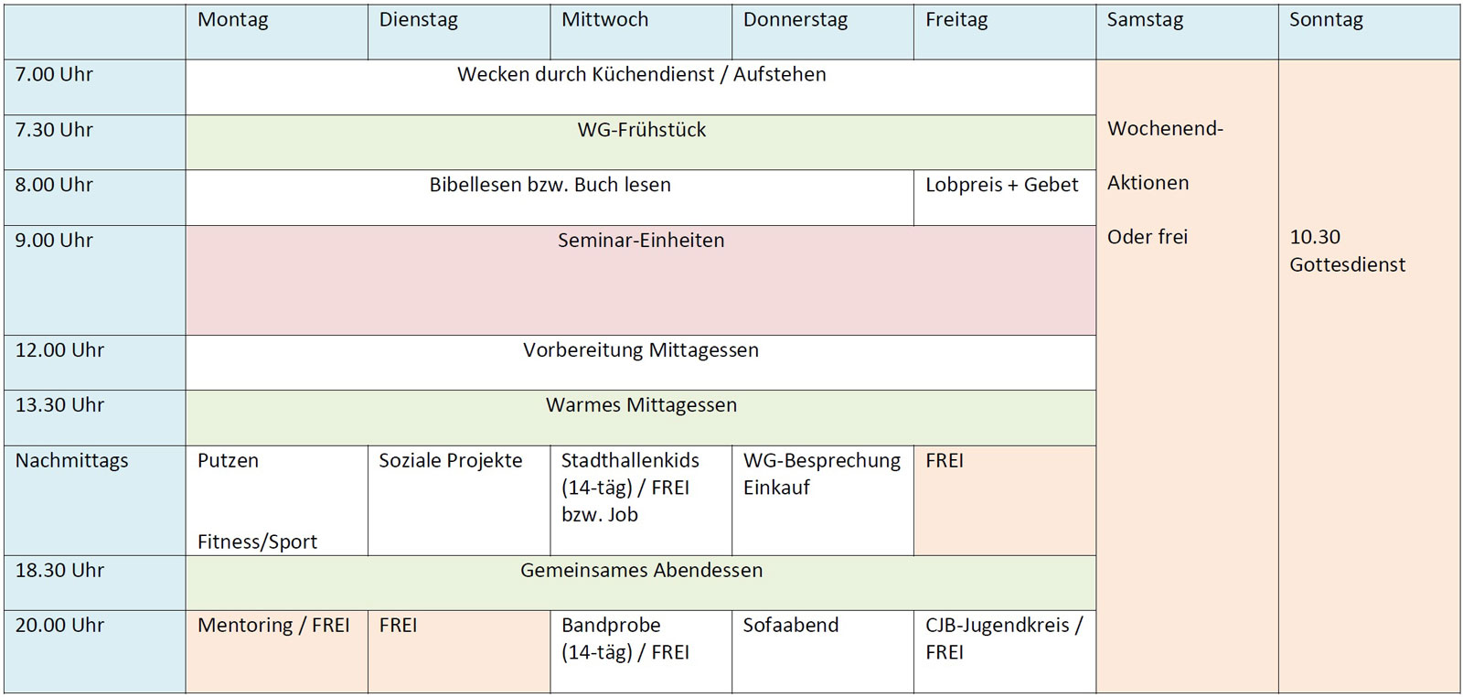 lebenstraum-wochenplan-neu