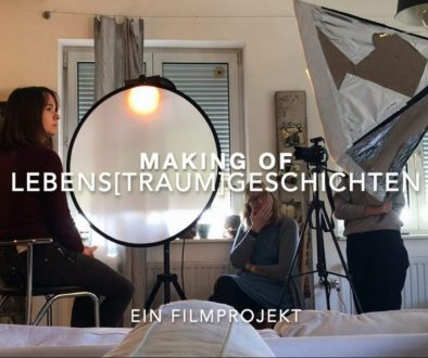 Making of bild (schmaler)