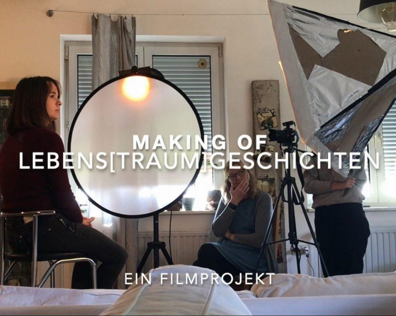 Making of bild (schmaler)
