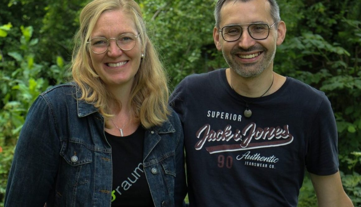 Hanna und Stephan (4)